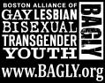 BAGLY BW _Web_Logo_No BG