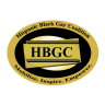 HBGC-LOGO