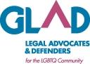 GLAD_LAD_Logo_F_RGB
